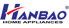 Hanbao Electrical Appliances